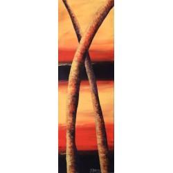 Arbres de la savane 4